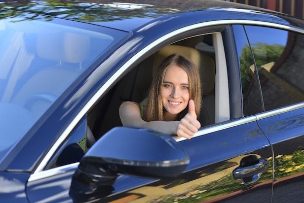 低年式車(年式の古い車)や故障車を高く売る方法 タイトル画像